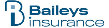 Baileys Insurance Brokers