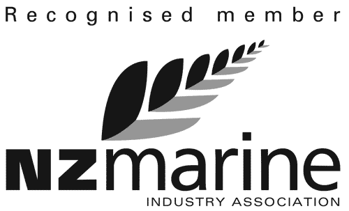 Member of NZ Marine Industry